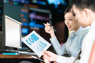 欧冠-买卖合同风险防控之部分问题分析