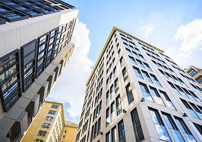欧冠-房屋建筑面积缩水超3%如何索赔