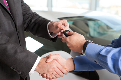 欧冠-一则发人深省的买卖合同纠纷案例